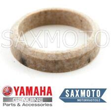 Yamaha 3601471400