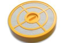 Filtre Avant Moteur pour Dyson DC05,DC08,DC14,DC15,905401-01