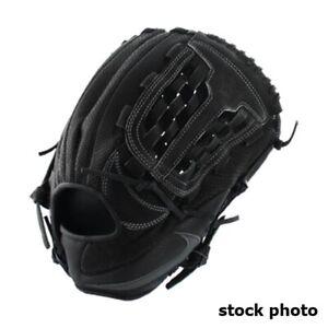 """NIKE MVP Edge Size 12.00 """" Baseball Glove BF1723"""