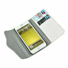Card Pocket Wallet Cases for iPhone 6