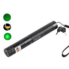 1mw 523nm High Power Green Laser Pen Green Laser Pointer Burning Laser Pointer