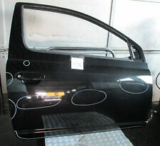 Beifahrertür 209 Black Pearl Toyota Yaris P1 2-türig Baujahr 4/1999 eBay 3596