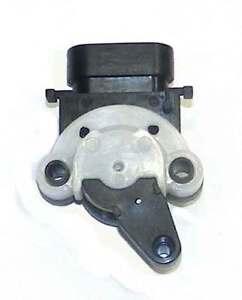Sea-Doo 900-1503 Throttle Position Sensor Right Hand - 004-525, 278002283