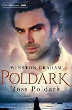 Ross Poldark by Winston Graham (Paperback, 2015)