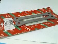 KIT REHAUSSE SURELEVATION SELLE GSF 1200 ZX 9 R TRX 850 GSX 600 F +25mm