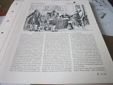 Preußen Archiv 2 18. Jahrhundert 2485 Johann Casimir von Cramer 1720-1801 Justiz