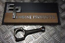 FIAT FIRE 16V 1.2/1.4 CON ROD 188A5000 843A1000