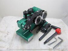 PG:  Manual Punch Grinder for Grinding Machine