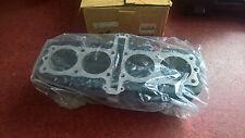 NOS Original Suzuki Zylinder Fass-Block 11211-42F00-0F0 GSX1400 02-05 K2-K5