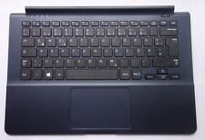 Clavier samsung ATIV Book 9 np905s3g np910s3g np915s3-k01 np915s3g Keyboard