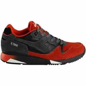 Diadora V7000 Premium Mens Running Sneakers Shoes    - Size 10 D