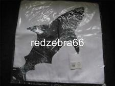 ONE Pottery Barn Kids Preppy Summer Shark Decorative Sham/Pillow Cover NEW