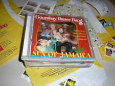 CDPopGoombay Dance BandSun Of JamaicaWZ TONT