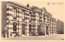 Belgien, Herent, Gemeentehuis, um 1930