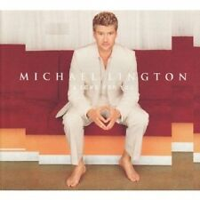 Michael Lington - A Song for You [CD]
