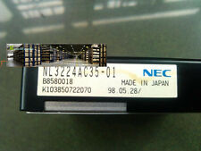 "Original 5.5"" TFT NL3224AC35-01 LCD Screen Display Panel ##5v5h"