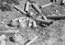 34.Infanteriedivision-Sanitäts Kompanie-Gomel-Homel-25.7.1941-schlachtfeld--129