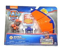 PAW PATROL: ULTIMATE RESCUE - Zuma Mini Hang Glider