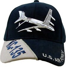 U.S.A.F. U.S. Air Force KC-135 Officially Licensed Military Hat Baseball Cap