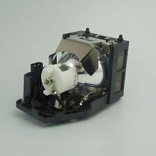Projector Lamp Module AN-XR10L2 fit SHARP XR-10SL/XR-10XL/XV-Z3100/XG-MB50XL