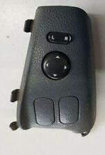 Mercedes Sprinter 3-T ´02 903 308 CDI Schalter Spiegelverstellung A0045459207
