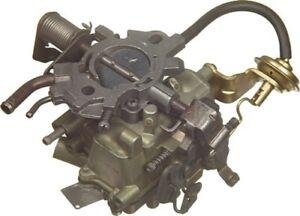 Carburetor-Auto Trans Autoline C7184