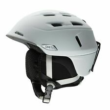Smith Camber MIPS Helmet-Matte White-Small, NEW IN BOX
