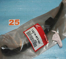 patin de chaine de distribution HONDA CB 500 CBF 500  réf.14510-MY5-601 neuf