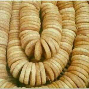Organic Sun Dried  Figs fresh from Prime products free UK shipping