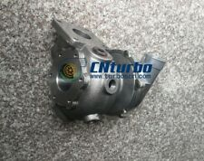 Hino Marine WO4CTI W04C-CT RHC61W VC240036 MX58 Turbocharger 24100-1350A turbo