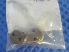 New in Bag Toyoda Pin Hook 29-90910022-4 Buy it Now=2 pcs Free Shipping