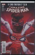 AMAZING SPIDER-MAN (2015) #20