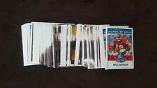 2015 Panini NFL Stickers ~ Individual Stickers from list ~ $1.50 per 5 stickers