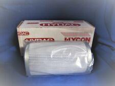 Hydac Filter Element, 0330D020BN4HC
