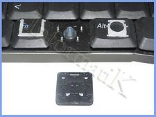 Dell Latitude C500 C510 C540 C600 C610 C640 Tasto Tastiera CZ-06R003-12976 E040