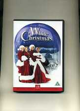BING CROSBY DANNY KAYE - WHITE CHRISTMAS - NEW DVD!!