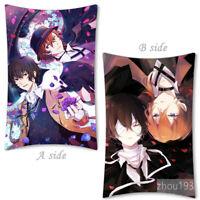 Anime Senki zesshou symphogear Hugging Body Pillow Case Cover 35*55cm#CM-258