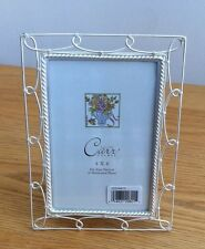 Carr Picture Frame, 4X6