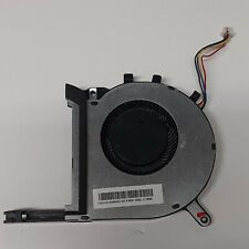 1323-01AW0A2 Asus Cooling Fan 4 pin DC 5V 0.5A