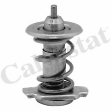 CALORSTAT BY VERNET Thermostat, coolant TH6780.85