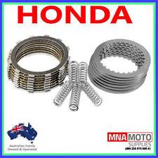 Honda Xr650r 2000 - 2007 Clutch Kit