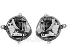 BMW 4 Series F32 F33 F36 LED Cornering Light Module Set NEW OEM 63117379920