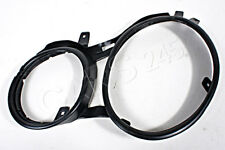 Genuine Headlight Housing Outer Seal LEFT MERCEDES C208 CLK320 CLK430 1998-2003
