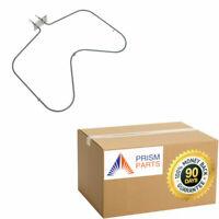 For Whirlpool Kenmore Roper Oven Range Stove Bake Element # PM7919106X70X10