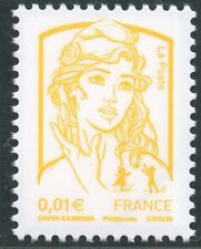 STAMP / TIMBRE FRANCE  N° 4763 ** MARIANNE DE CIAPPIA ET KAWENA