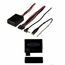 ASWC Keeps Car Stereo Steering Wheel Controls Interface SWI Radio Module