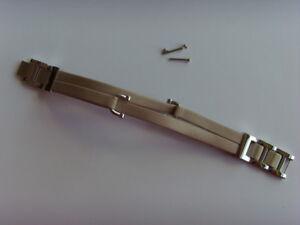 Fossil Original Spare Leather Strap ES3159 Wrist Band Watch Strap