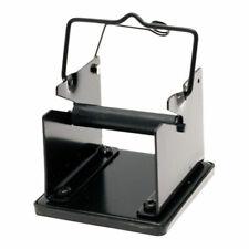 Aven 17536 Plastic Desoldering Pump ESD Safe 8.5 Length