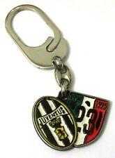 Portachiavi Juventus 23° Scudetto 1994-95