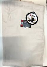 atama jiu jitsu Uniform Pants A4 New